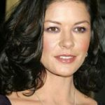 Catherine Zeta-Jones Plastic Surgery Before and After