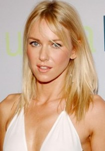 Naomi Watts Plastic Surgery Before and After - Celebrity Surgeries