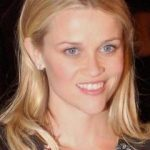 Reese Witherspoon Plastic Surgery Before and After