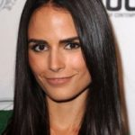 Jordana Brewster Plastic Surgery Before and After