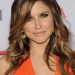 Sophia Bush Plastic Surgery Before and After