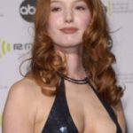 Alicia Witt Plastic Surgery Before and After