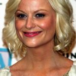 Amy Poehler Plastic Surgery Before and After