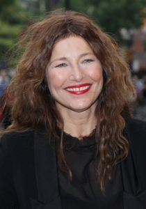 catherine keener bad grandpa