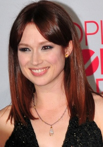 ellie kemper interview