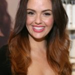 Jennifer Metcalfe Plastic Surgery Before and After