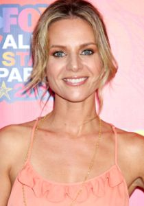 jessalyn gilsig gleejessalyn gilsig movies and tv shows, jessalyn gilsig net worth, jessalyn gilsig insta, jessalyn gilsig surgery, jessalyn gilsig instagram, jessalyn gilsig vikings, jessalyn gilsig prison break, jessalyn gilsig the good wife, jessalyn gilsig twitter, jessalyn gilsig fotos, jessalyn gilsig fansite, jessalyn gilsig, jessalyn gilsig glee, jessalyn gilsig facebook, jessalyn gilsig maxim, jessalyn gilsig imdb, jessalyn gilsig nudography, jessalyn gilsig measurements