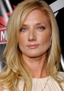 joely richardson 2015joely richardson instagram, joely richardson imdb, joely richardson anorexia, joely richardson facebook, joely richardson 2015, joely richardson 2016, joely richardson young, joely richardson images, joely richardson daughter daisy bevan, joely richardson zimbio, joely richardson snowden, joely richardson movies, joely richardson wiki, joely richardson 101 dalmatians, joely richardson interview, joely richardson natasha, joely richardson 2014, joely richardson filmography, joely richardson death
