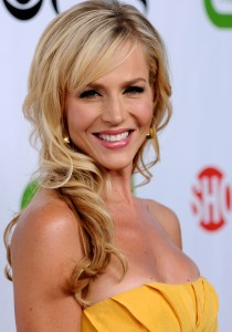 julie benz plastic surgery before and after celebrity surgeries. Cars Review. Best American Auto & Cars Review