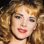 Kim Cattrall Plastic Surgery Before and After
