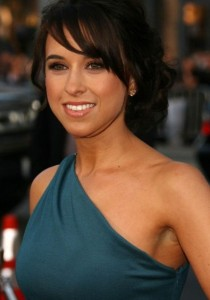 Lacey Chabert Plastic Surgery Before And After Celebrity