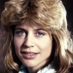 Linda Hamilton Plastic Surgery Before and After