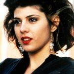 Marisa Tomei Plastic Surgery Before and After