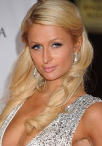 Paris Hilton Plastic Surgery Before and After - Celebrity Surgeries