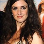 Paz Vega Plastic Surgery Before and After