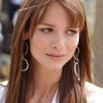 Saffron Burrows Plastic Surgery Before and After