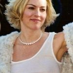 Sharon Stone Plastic Surgery Before and After