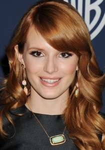 Bella Thorne Plastic Surgery Before and After - Celebrity Surgeries