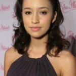 Christian Serratos Plastic Surgery Before and After