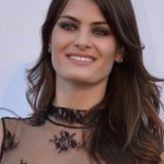 Isabeli Fontana Plastic Surgery Before and After