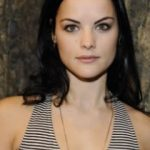 Jaimie Alexander Plastic Surgery Before and After
