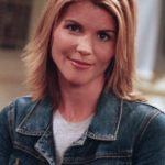 Lori Loughlin Plastic Surgery Before and After