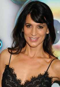 perrey reeves net worthperrey reeves instagram, perrey reeves wiki, perrey reeves imdb, perrey reeves married, perrey reeves entourage, perrey reeves twitter, perrey reeves red shoe diaries, perrey reeves husband, perrey reeves net worth