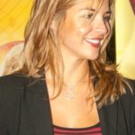 Gemma Atkinson Plastic Surgery Before and After