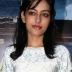 Neha Sharma Plastic Surgery Before and After