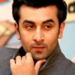 Ranbir Kapoor Plastic Surgery Before and After