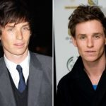 Eddie Redmayne Plastic Surgery Before and After