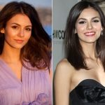 Victoria Justice Plastic Surgery Before and After
