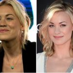Yvonne Strahovski Plastic Surgery Before and After