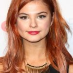 Stefanie Scott Plastic Surgery Before and After