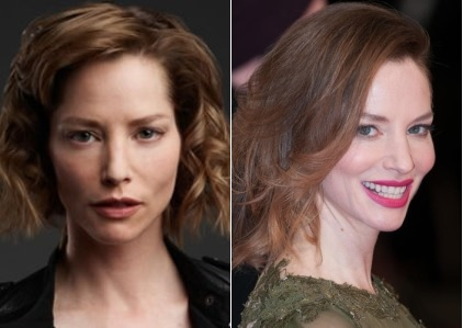 sienna-guillory-1-2