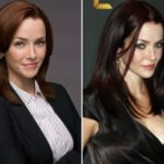 Annie Wersching Plastic Surgery Before and After