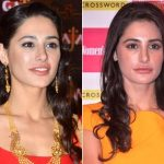 Nargis Fakhri Plastic Surgery Before and After