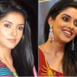 Asin Plastic Surgery Before and After