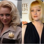 Wendi McLendon-Covey Plastic Surgery Before and After