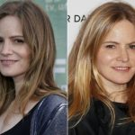 Jennifer Jason Leigh Plastic Surgery Before and After