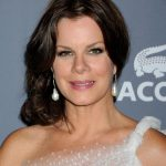 Marcia Gay Harden Plastic Surgery Before and After