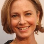 Susanna Thompson Plastic Surgery Before and After