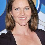 Kelli Williams Plastic Surgery Before and After