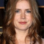 Amy Adams Plastic Surgery Before and After