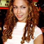 Jennifer Lopez Plastic Surgery Before and After