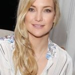 Kate Hudson Plastic Surgery Before and After