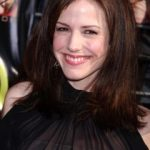 Mary-Louise Parker Plastic Surgery Before and After
