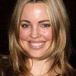 Melissa George Plastic Surgery Before and After