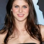 Alexandra Daddario Plastic Surgery Before and After