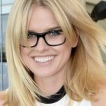 Alice Eve Plastic Surgery Before and After